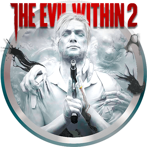 The Evil Within 2 + The last change pack   Ru   Steam 2019