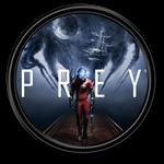 PREY 2017 | + Bonus Pre-order (DLC) | Steam 2019