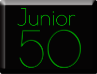Packages Junior for 50 points VideoMap 2019