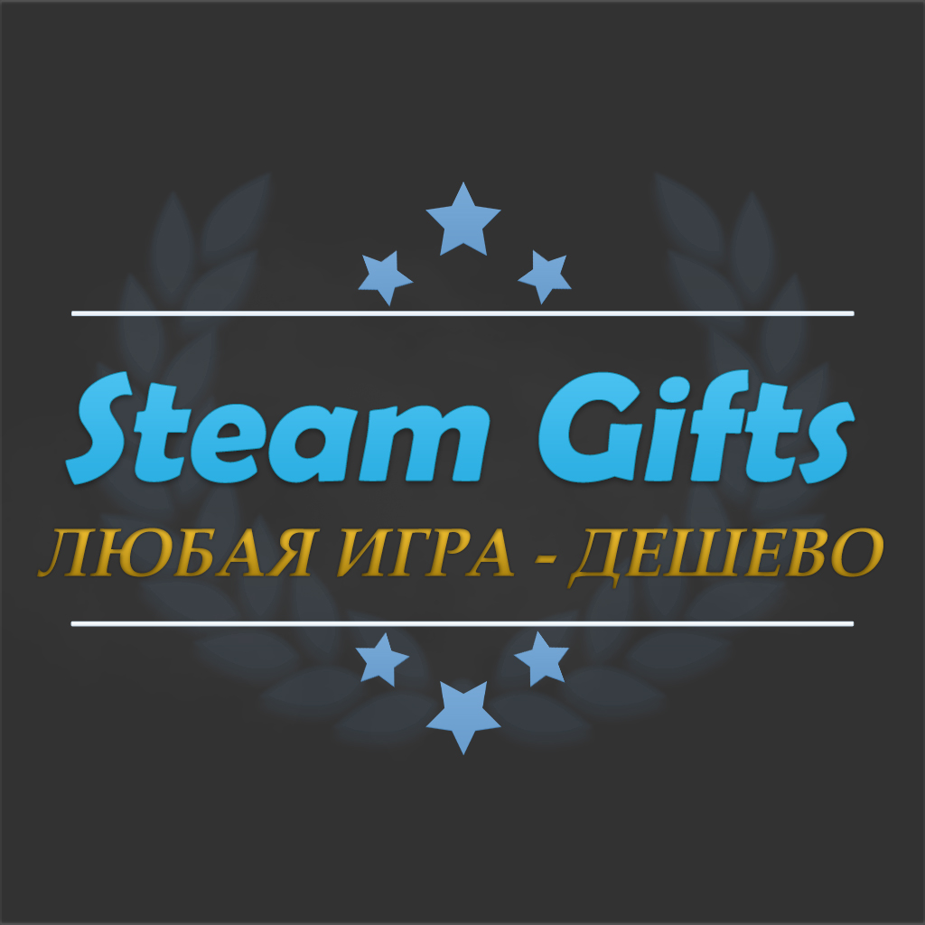 Any game with a 15% discount | Russia Steam Gifts