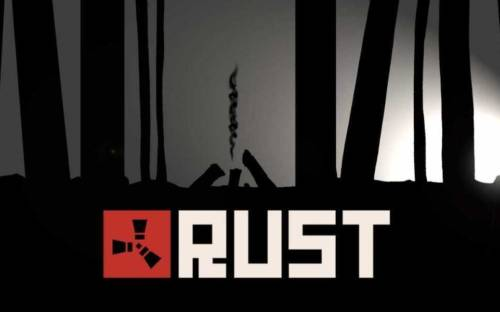 [ONLY FOR RUSSIAN] Game  Rust | Steam Gift