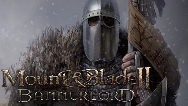 [Only Russian] Steam gift- Mount & Blade II: Bannerlord