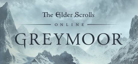 [Only Rus] The Elder Scrolls Online - Greymoor Upgrade