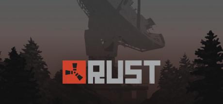 Rust | Steam Gift Россия - моментальная доставка