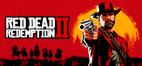 Red Dead Redemption 2 | Steam Gift Россия