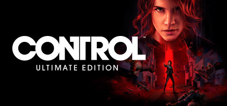 Control | Steam Gift Россия