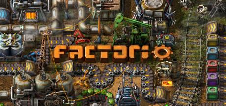 Factorio   Steam gift Россия