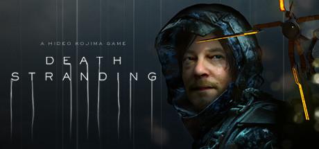 [RU] Steam гифт - Death Stranding | Steam Gift Россия