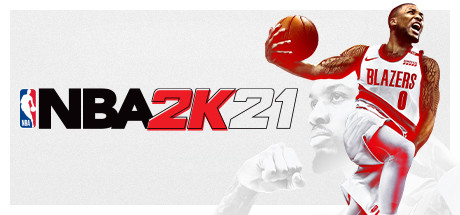 NBA 2K21 | Steam Gift Россия