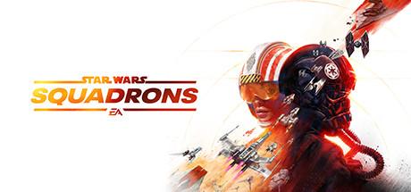 STAR WARS: Squadrons | Steam Gift Россия