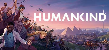 HUMANKIND Digital Deluxe Edition   Россия - Steam Gift