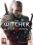Игра - The Witcher 3: Wild Hunt | [Только РФ]