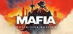 Mafia: Definitive Edition   Steam Gift Россия