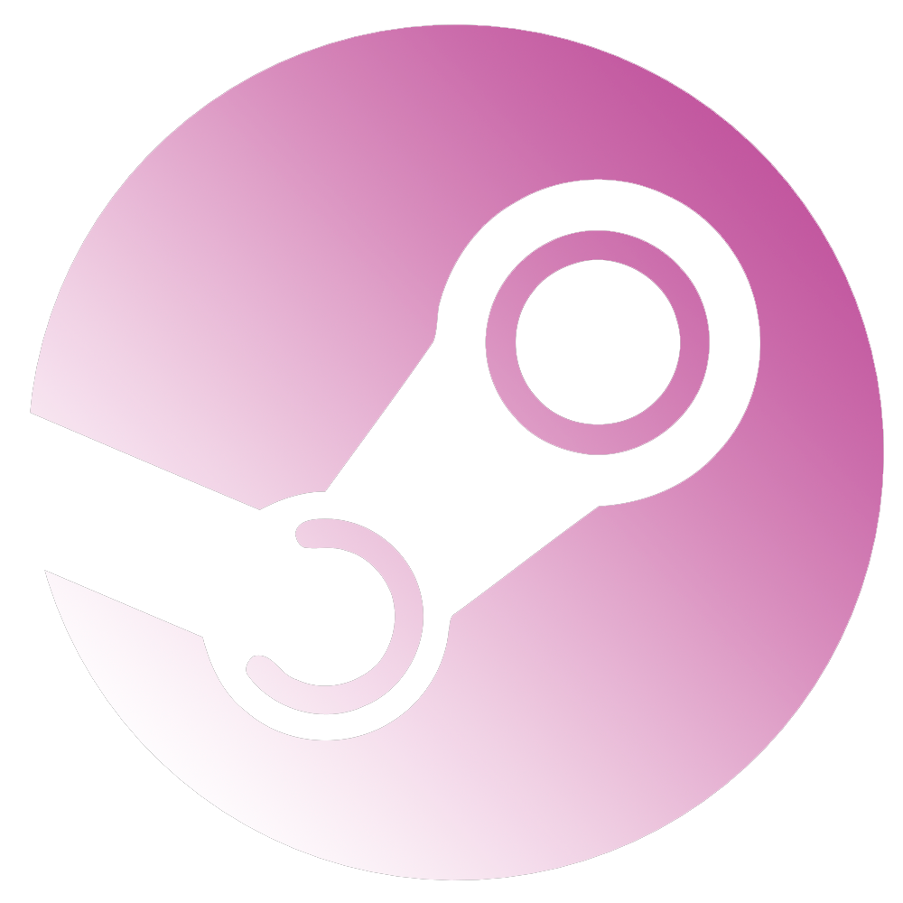 With the free Steam app for Android you can participate in the Steam community wherever you go Chat with your Steam friends browse community groups and