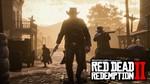 RANDOM   Red Dead Redemption 2 + online [Social Club]
