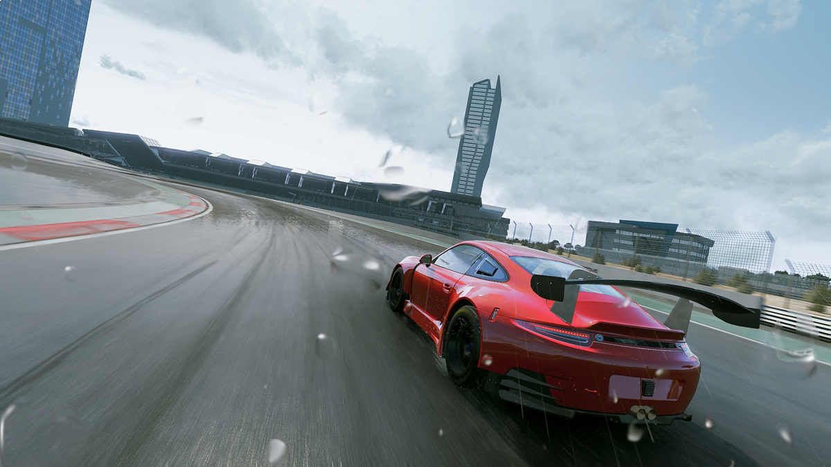 Project CARS (steam / foto) + bonus + DISCOUNTS