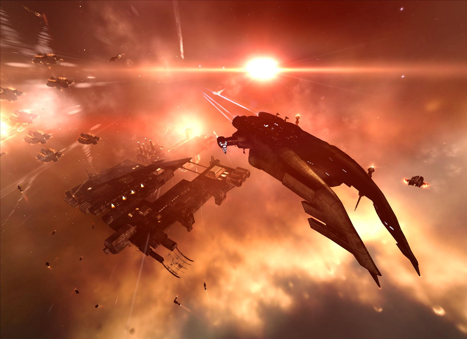 EVE ONLINE 30 DAY (PLEX) + BONUS are looking for suppli