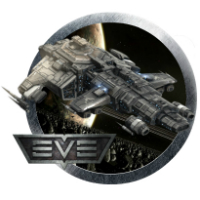 EVE- ISK - Quickly + bonus - looking for suplies