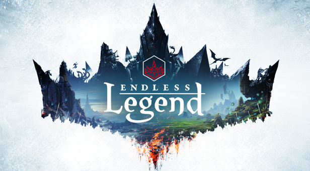 Endless Legend Collection [Steam Gift]