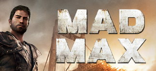 Купить Mad Max [Steam Gift]