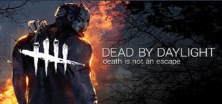 Купить Dead by Daylight +Подарок