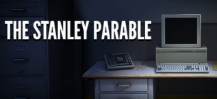 The Stanley Parable [Steam Gift]
