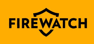 Firewatch  [Steam Gift]