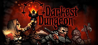 Купить Darkest Dungeon [Steam Gift]