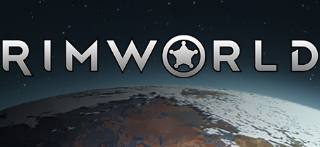 RimWorld [Steam Gift]