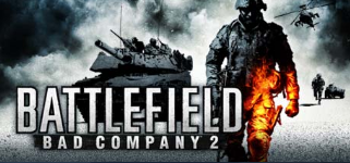 Battlefield: Bad Company 2 +Sale