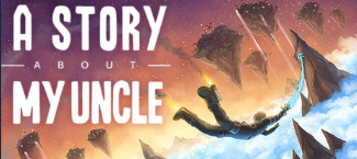 A Story About My Uncle [Steam Gift]