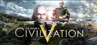 Sid Meier´s Civilization V [Steam Gift]