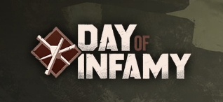 Day of Infamy [Steam Gift]