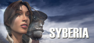 Syberia Steam Key Region Free +Подарок