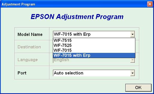 ADJUSTMENT PROGRAM EPSON WF 7015 СКАЧАТЬ БЕСПЛАТНО