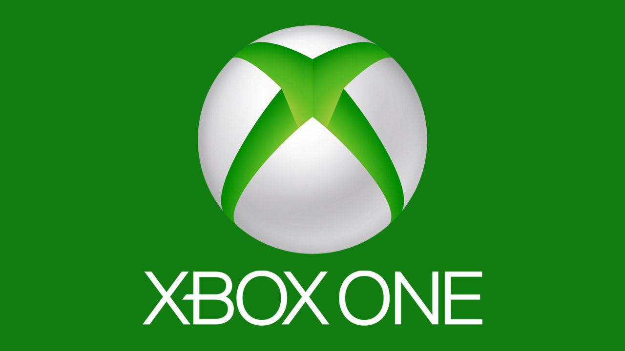 Xbox Live 5$ (US) Official key 2019
