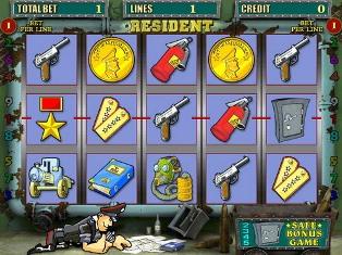 Секреты игровые автоматы скачать казино рояль смотреть онлайн скачать