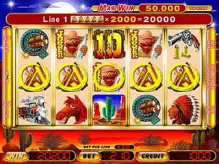 Игровые автоматы описание секреты программа для удаления казино вулкан