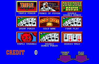 Игровые автоматы 2009 секреты скачать игровые автоматы astro dragon slayer olimpian games