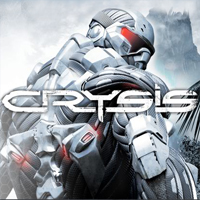 CRYSIS - LICENSE KEY REFERENCE EA + + GIFT