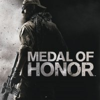 MEDAL OF HONOR - EA - ORIGIN - CD-KEY PHOTO