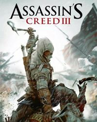 ASSASSINS CREED 3 - PHOTO KEY + links + GIFT