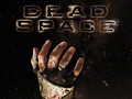 DEAD SPACE - off. a key partner for Russia from EA + GIFT