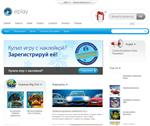 EPLAY КОД - СКИДКА 20 РУБЛЕЙ В МАГАЗИНЕ EPLAY - ФОТО