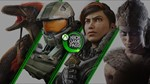 ✔️Xbox Game Pass PC for 3 Months. 75% DISCOUNT 🎁KEY🔑