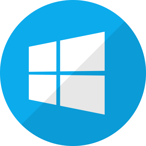 Windows 8.1 Professional (x64 / x32) + Gift for choice