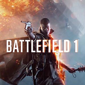 Купить Battlefield 1 Premium Pass + Гарантия + Подарок