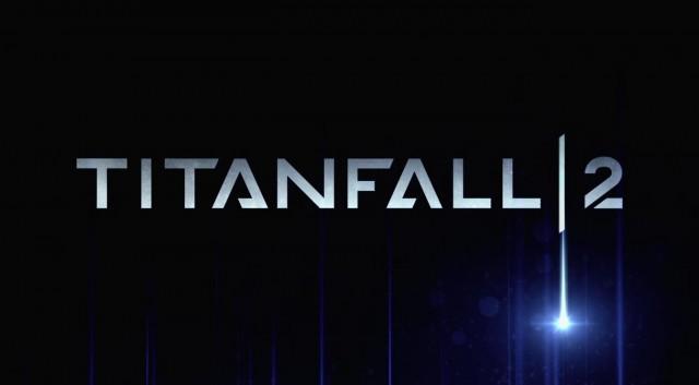 Купить Titanfall 2 [гарантия + скидки + подарок]