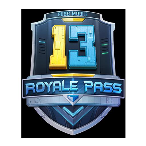 Buy PUBG Mobile Royal Pass Upgrade Card (Season 13) + 70 ...