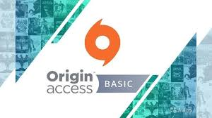 ✅🎁 Origin: Access Basic | ORIGIN | WARRANTY⭐
